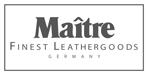 Maitre-Logo