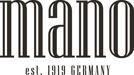 mano-Logo