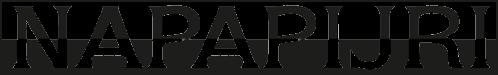 NAPAPIJRI-Logo