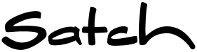 satch-Logo