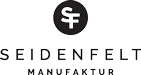 SEIDENFELT MANUFAKTUR-Logo