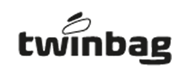 twinbag-Logo