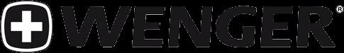 WENGER-Logo